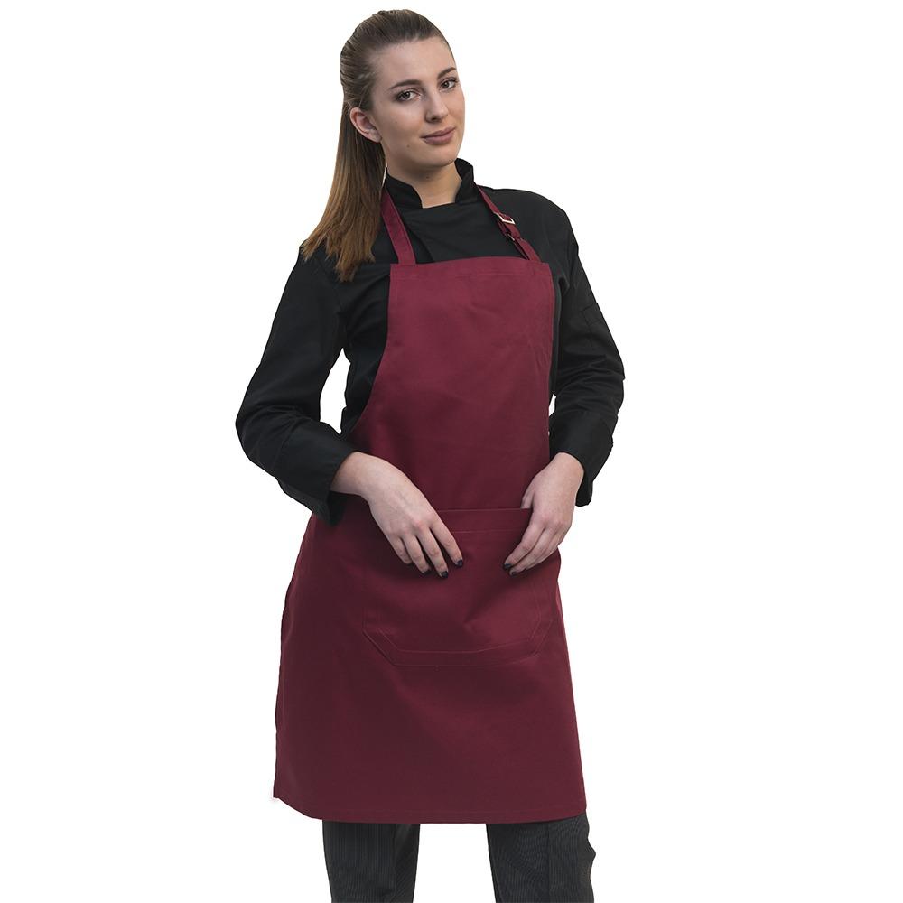 ποδια chef
