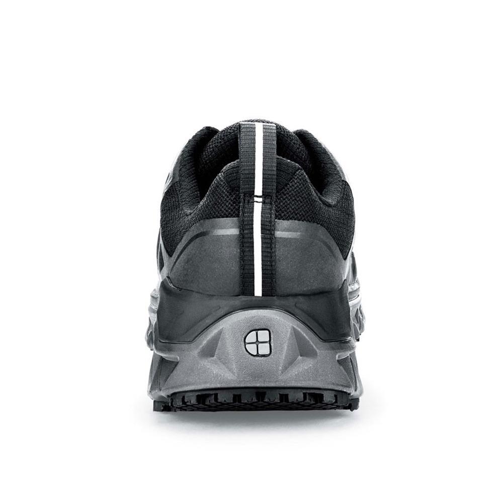 bridgetown shoes for crews