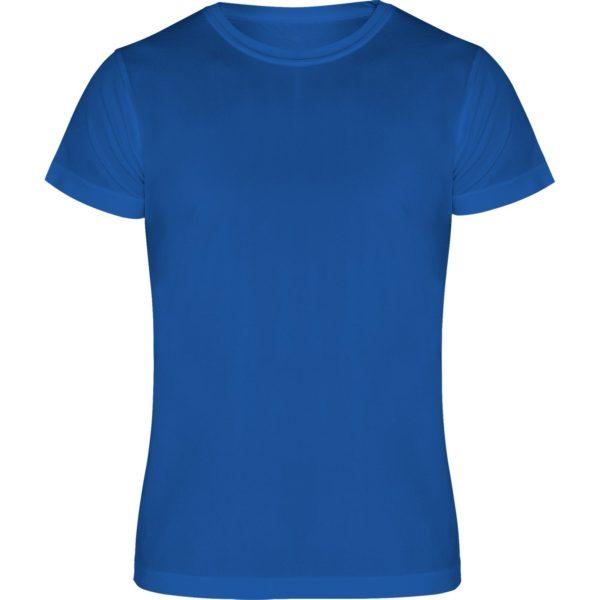 tshirt λαιμοκοψη