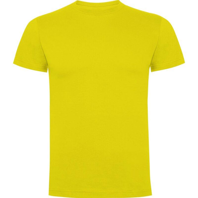 μπλουζακι μακο tshirt