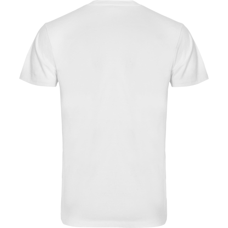 μπλουζακι μακο v