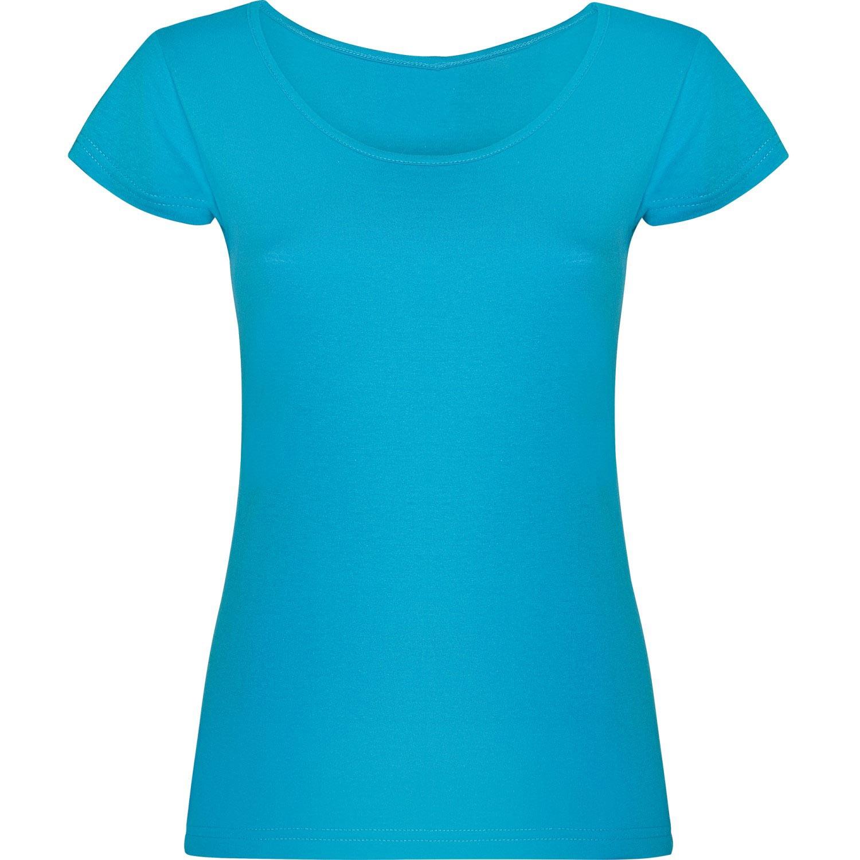 μπλουζακι γυναικειο με λαιμοκοψη