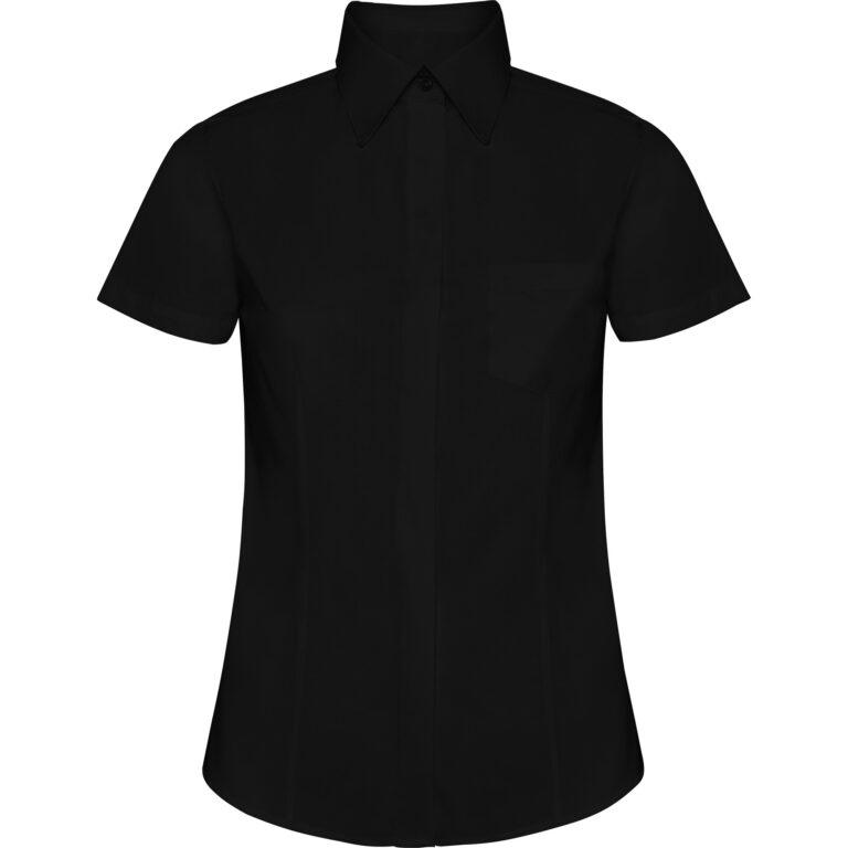 πουκαμισο γυναικειο κοντο μανικι