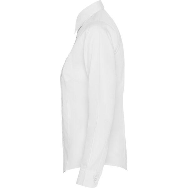 πουκαμισο γυναικειο μακρυ μανικι