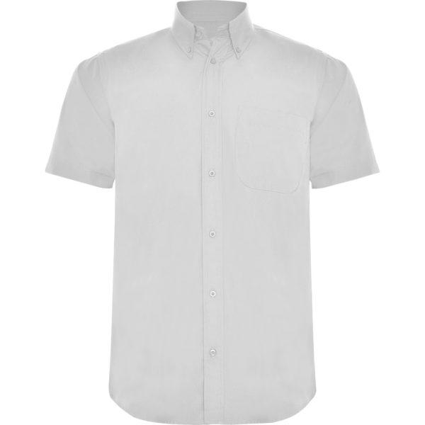 ανδρικο πουκαμισο κοντο μανικι