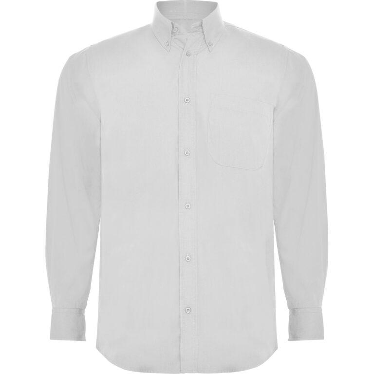 ανδρικο πουκαμισο μακρυ μανικι