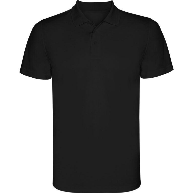 μπλουζα polo διαπνεον