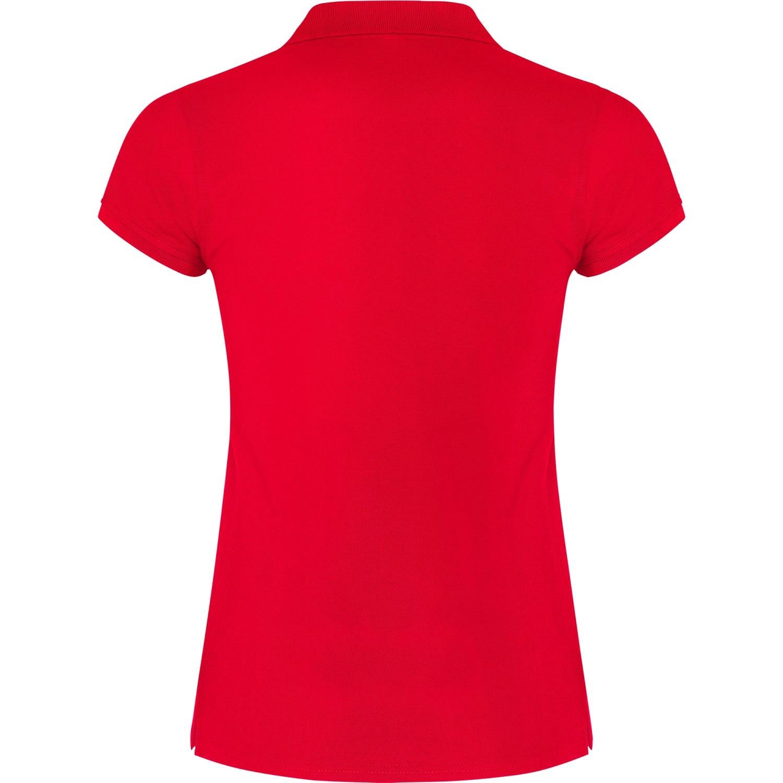 μπλουζα πολο γυναικεια