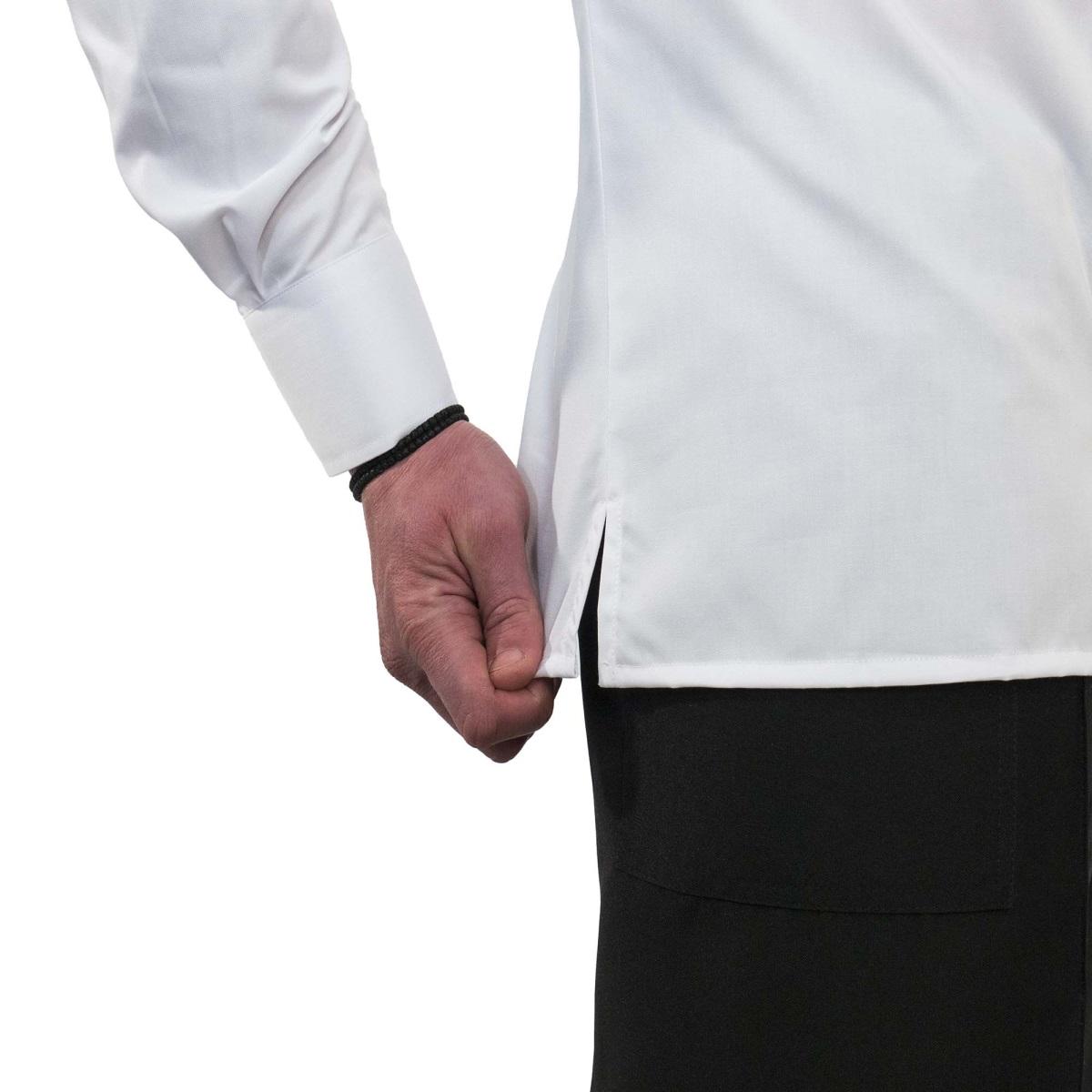 στολη executive chef-σεφ λευκη