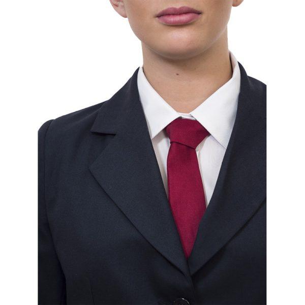 κοστουμι γυναικειο