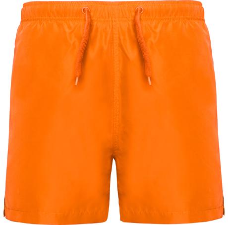 μαγιο ναυαγοσωστη πορτοκαλι