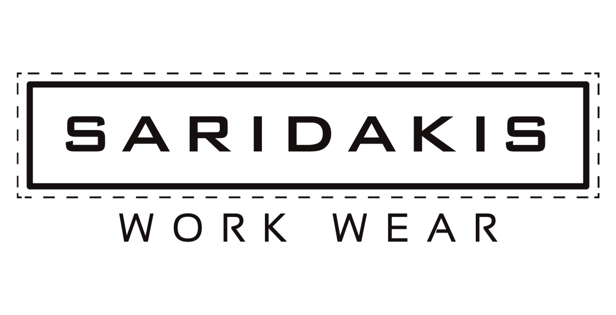 Saridakis Work Wear