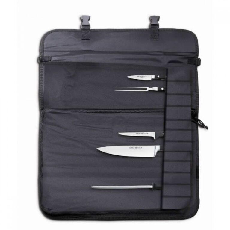 Θήκη Μαχαιριών Wusthof 12 Pcs