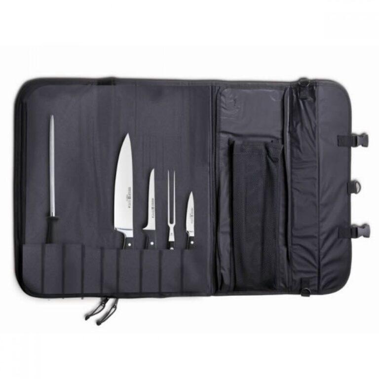 θηκη για μαχαιρια