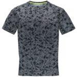 Tshirt Pixel