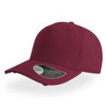 Καπέλο Atlantis Cargo