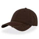 Καπέλο Atlantis Hurricane