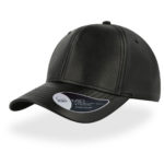 Καπέλο Atlantis Lewis