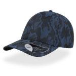 Καπέλο Atlantis Phase