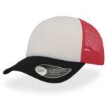 Καπέλο Atlantis Rapper