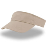 Καπέλο Atlantis Roland