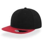 Καπέλο Atlantis Snap Back