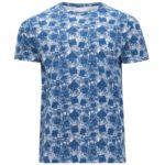 T-shirt Patch