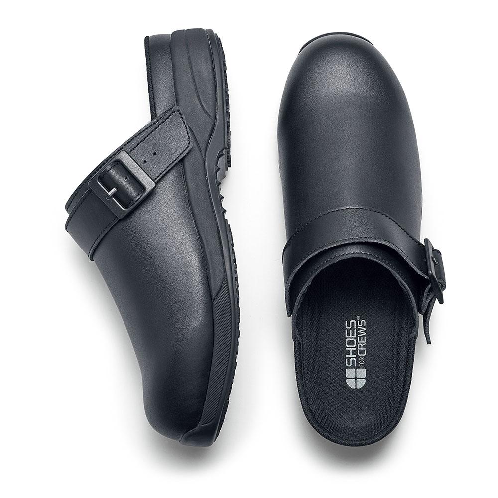 shoes-for-crews-triston