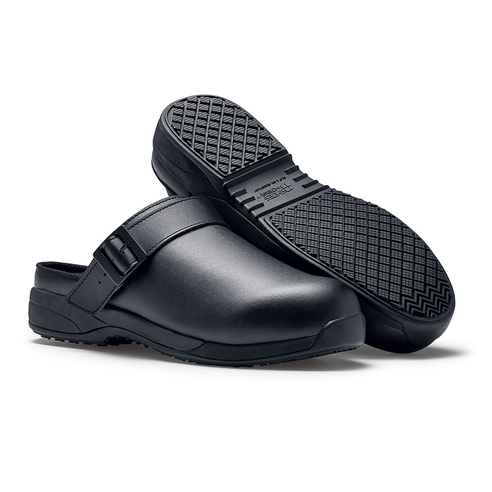 shoes for crews triston