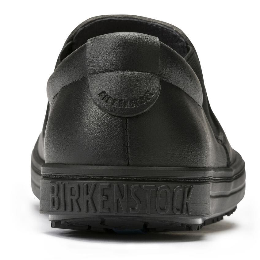birkenstock qo400 black